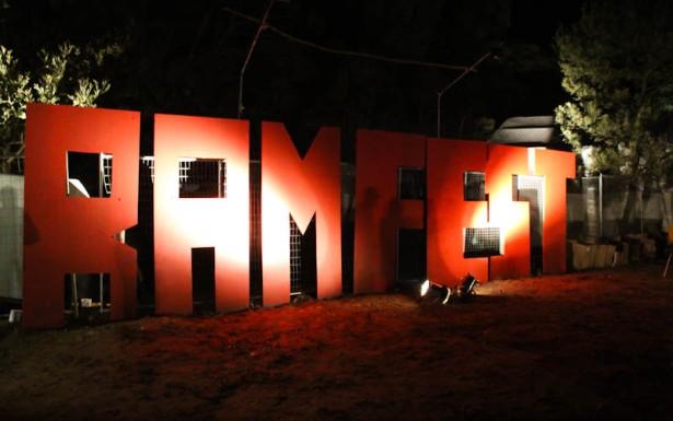 Ramfest 2013-10