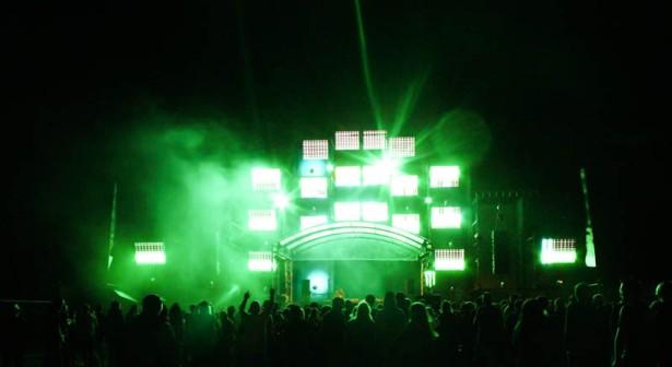 Ramfest 2013-11