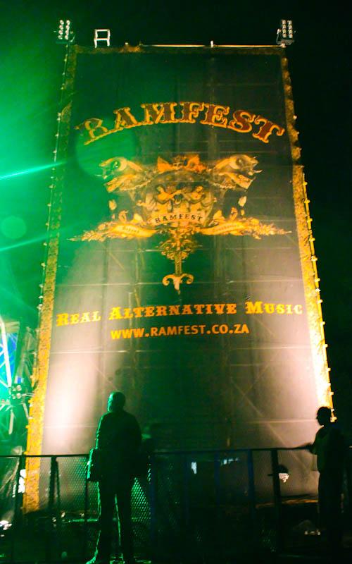 Ramfest 2013-5