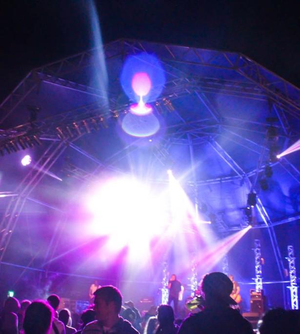 Ramfest 2013-6-2