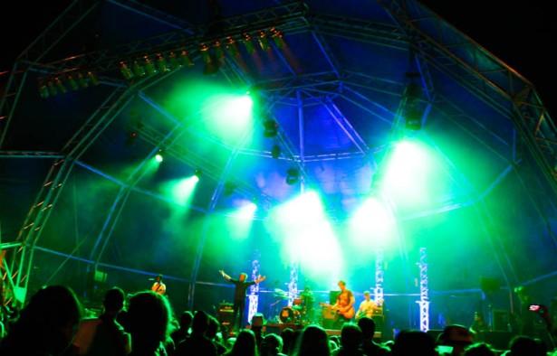 Ramfest 2013-6