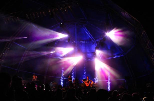 Ramfest 2013-7