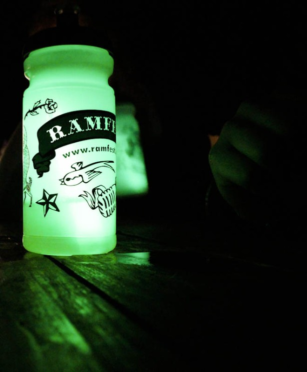 Ramfest 2013-8
