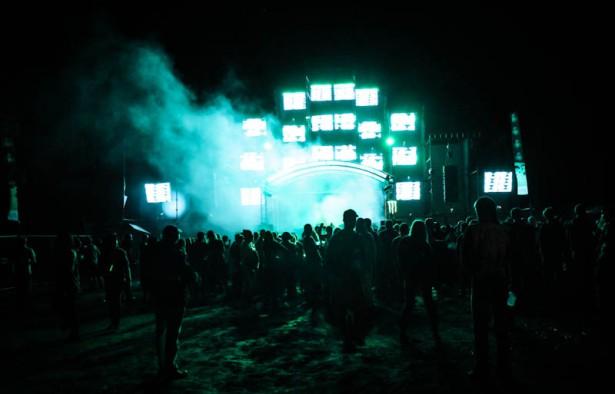 Ramfest 2013-9