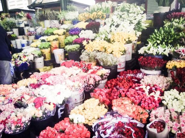 flower market-3