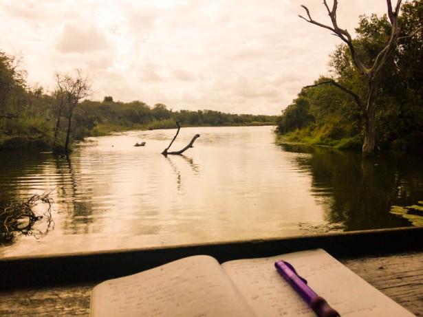 Kruger National Park-11-2