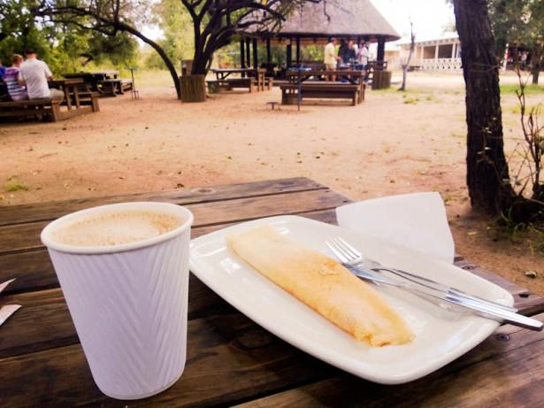 Kruger National Park-3-2