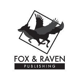 fox and raven publishing