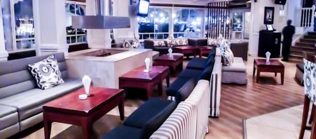 alba lounge 3