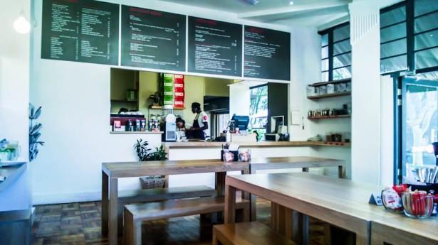 cafe frank-8